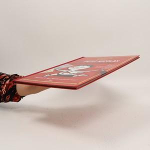 antikvární kniha Le petit Nicolas pour les Adultes, neuveden