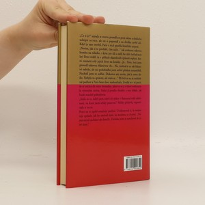 antikvární kniha Správná volba, 2003