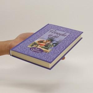 antikvární kniha Vévoda a já, 2007