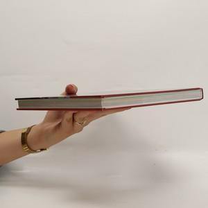 antikvární kniha Zdravě a syrově : změna je život a dobré jídlo radost, 2014