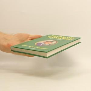 antikvární kniha Fotbaloví sedmilháři. Drby, klepy, pomluvy, 1997