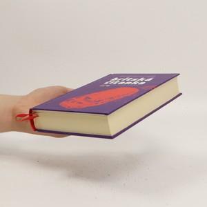 antikvární kniha Britská čítanka, 2008