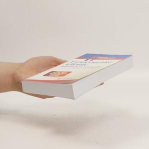 antikvární kniha Francouzské idiomy = Idiotismes français, 2009