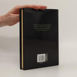 antikvární kniha Svatyně, 2013