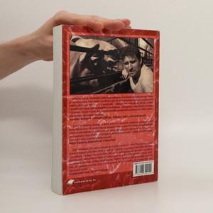 antikvární kniha Neber zvíře do úst, aneb, Podala snad Eva Adamovi jelito? : rozhovory o utrpení zvířat v systému živočišné výroby s dopadem na člověka, společnost a přírodu, 2012