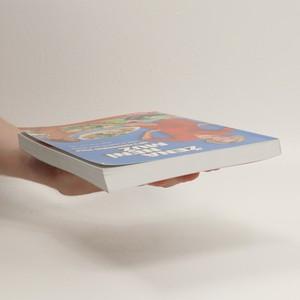 antikvární kniha Žena není muž ani u prostřeného stolu, 2006