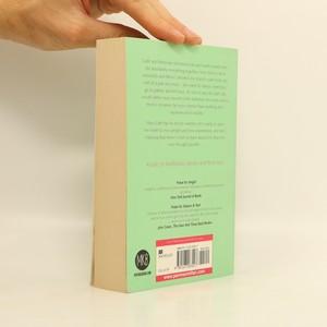 antikvární kniha Fangirl, 2014