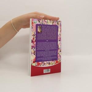 antikvární kniha Brány radosti: 19 meditací pro autentický život, 2016