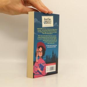 antikvární kniha The Secret Key, 2018