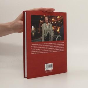 antikvární kniha Iva Janžurová : včera, dnes a zítra, 2020