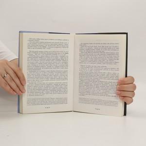 antikvární kniha Deník aneb Smrt režiséra. Díl 2, 1993-1995, 1997