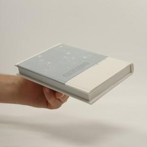 antikvární kniha Díváme se na paty větru : výbor z poezie let šedesátých, 2001