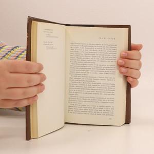 antikvární kniha Bláznova moudrost, 1980