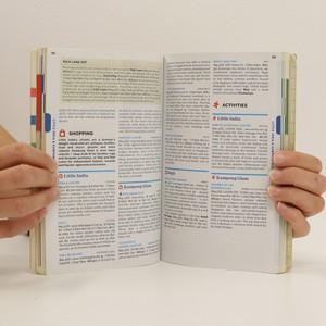 antikvární kniha Singapore, neuveden