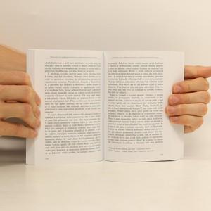antikvární kniha Zhuan falun = Otáčení kolem zákona, 2019