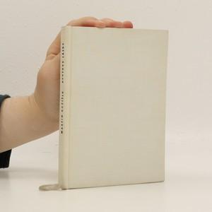 náhled knihy - Brutovy lásky