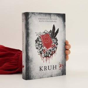 náhled knihy - Kruh (slovensky)