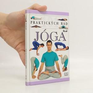 náhled knihy - Jóga. Sivananda Yoga Vedanta Centre
