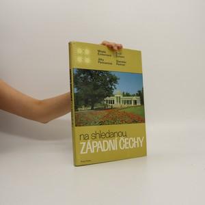 náhled knihy - Na shledanou, Západní Čechy