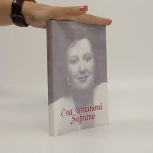 náhled knihy - Eva Urbanová - soprano