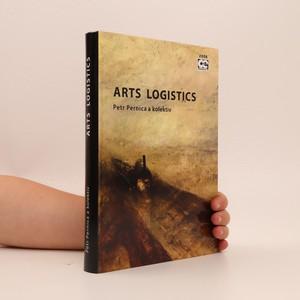 náhled knihy - Arts logistics