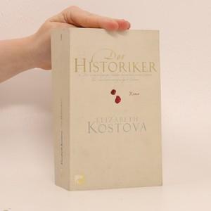 náhled knihy - Der Historiker