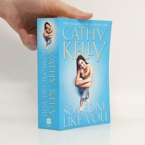 náhled knihy - Someone Like You