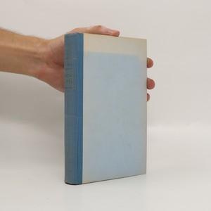 náhled knihy - Rodiče a děti I. díl