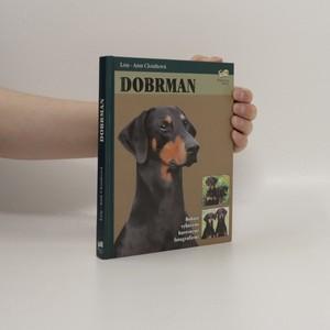 náhled knihy - Dobrman
