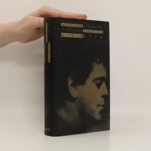 náhled knihy - Mezi myšlenkou a vyjádřením = Between thought and expression : vybrané texty Lou Reeda