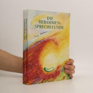 náhled knihy - Die Hebammen - Sprechstunde
