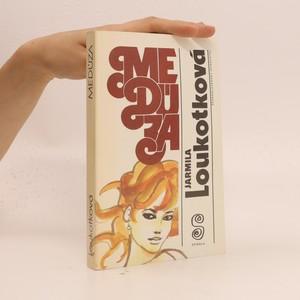 náhled knihy - Medúza