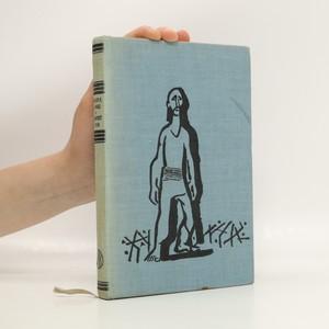 náhled knihy - Islandský zvon (slovensky)