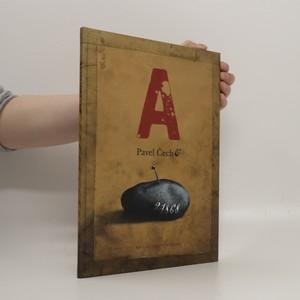 náhled knihy - A