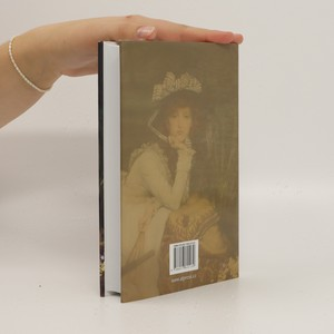 antikvární kniha Jana Eyrová, 2007