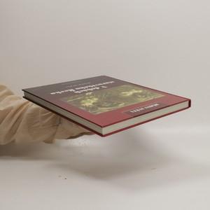 antikvární kniha V dobách starověkého Řecka : od r. 970 do r. 277 př.n.l., 1997
