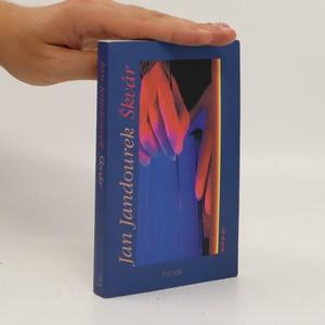 náhled knihy - Škvár