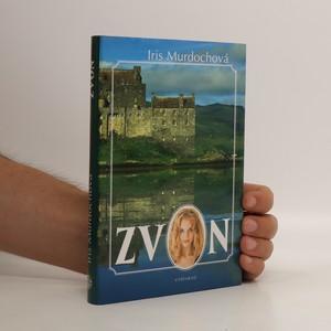 náhled knihy - Zvon