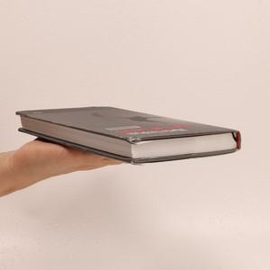 antikvární kniha Slib, že mě zabiješ : blogoromán, 2009