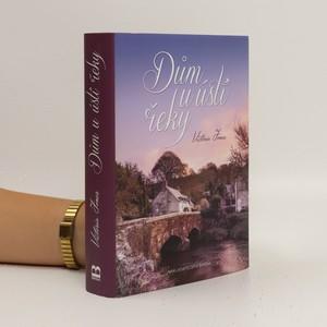 náhled knihy - Dům u ústí řeky