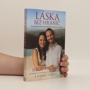 náhled knihy - Láska bez hraníc