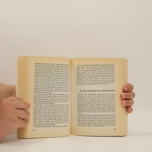 antikvární kniha Útok na Jižní pól, 2001