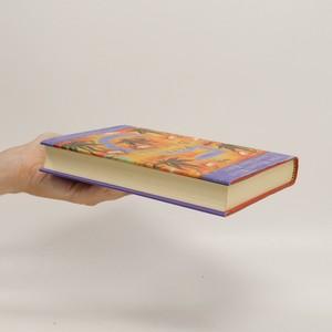 antikvární kniha Pátá dohoda : kniha moudrosti starých Toltéků : praktický průvodce cestou sebeovládání, neuveden