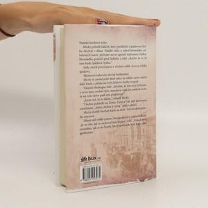 antikvární kniha Kolo štěstěny, 2016