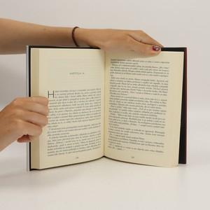 antikvární kniha Drasticky děsivý Dexter, 2010