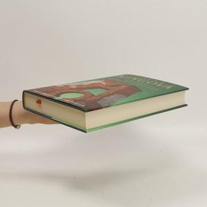 antikvární kniha Případ Máří Magdaleny, 2017