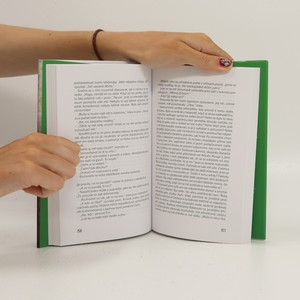 antikvární kniha Mendelův trpaslík, 2010