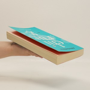 antikvární kniha Chirurg, 2020