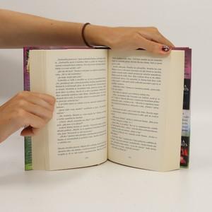 antikvární kniha Veřejná tajemství, 2017