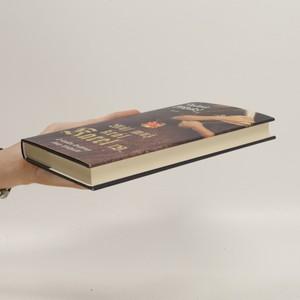 antikvární kniha Můj muž král Karel IV. : z deníku královny Anny Svídnické, 2016